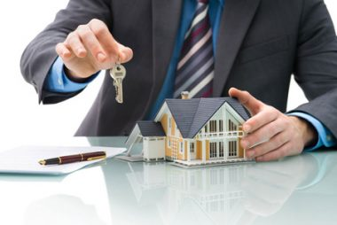 Mortgages Brokers - Las Vegas