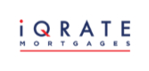 Mortgage Broker – Loans and Mortgages – Las Vegas